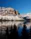 Content lake